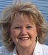 Rita Hansen,…, Real Estate Pro in Bay, AR