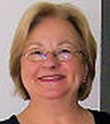 Joanna Breton, Agent in East Hampton, CT