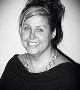 Julie Joyce, Real Estate Pro in Dorchester, MA
