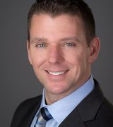 Aaron Hoover, Agent in Fort Wayne, IN