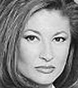 Wendy Fourez, Agent in Denver, CO