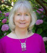 Marie Wroten, Agent in Easton, MD