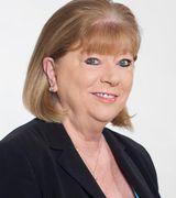 Debbie Fulton, Real Estate Pro in Benicia, CA
