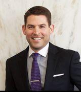 Matt Skrabo, Real Estate Agent in Palo Alto, CA