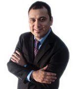 Claudio Carr…, Real Estate Pro in Arlington, TX