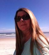 Michelle Nel…, Real Estate Pro in Port Orange, FL