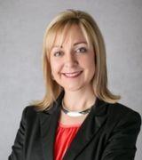 Jennifer Andrews, Agent in Daphne, AL