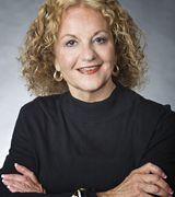 Judi Cohen, Real Estate Pro in Margate City, NJ