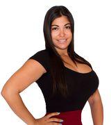 Gabriella Pi…, Real Estate Pro in Davie, FL