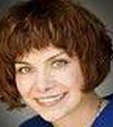 Anna Sparklin, Real Estate Pro in Santa Clara, CA