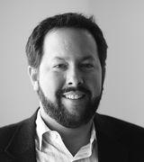 Brad Pickels, Real Estate Agent in Boulder, CO