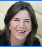 Kathleen Diringer, Real Estate Agent in San Rafael, CA