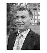 Peter Lane, Real Estate Agent in Washington, DC