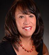 Lori Douglas Moore, Real Estate Agent in Wakefield, RI