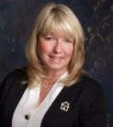 Cheryl Agee-Jenkins, Real Estate Agent in Gresham, OR