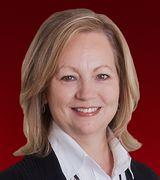 Cecilia Bird, Real Estate Agent in Richmond Hill, GA