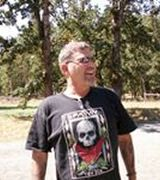 Forrest Schuck, Agent in Sandpoint, ID