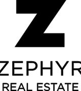 Profile picture for Zephyr Real Estate