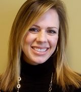 Leslie Snipe, Real Estate Pro in Charlotte, NC