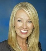 Angie Clark, Agent in Clearwater, FL