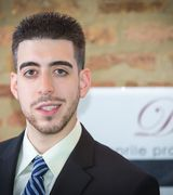 Michael Galvez, Real Estate Agent in Chicago, IL
