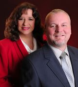 Liz & Gene H…, Real Estate Pro in Denham Springs, LA