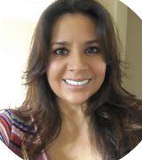 Alma Gomez, Real Estate Pro in Las Vegas, NV
