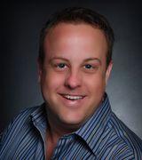 Michael Hulse, Agent in Austin, TX