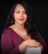 Kessa Gooden, Real Estate Pro in OAKLAND PARK, FL