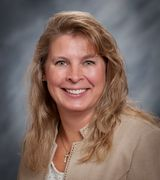 Pam Heiberger, Real Estate Pro in Rapid City, SD
