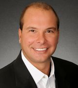 Richard Stra…, Real Estate Pro in Palm City, FL