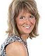 Judy Dooley, Real Estate Agent in Bellevue, NE