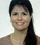 Marilyn Purcell, Agent in Punta Gorda, FL