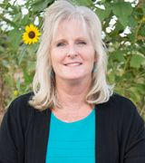 Karen Ahrens, Real Estate Pro in Monument, CO