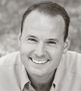 Chuck Denton, Real Estate Pro in Ponte Vedra Beach, FL