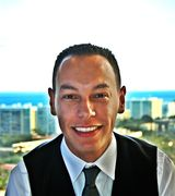 Pablo Nobre, Real Estate Pro in Delray Beach, FL