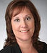 Angela Adams, Real Estate Pro in Tomball, TX