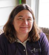 Linda Dzierba, Real Estate Pro in Bloomington, IN