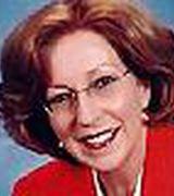 Margot Middlen, Agent in Sioux Falls, SD