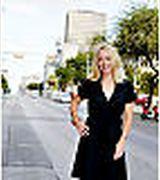 Shelli Pauly, Agent in Austin, TX