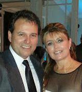 Juan & Gloria…, Real Estate Pro in Key Biscayne, FL