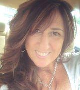 Profile picture for Michelle Cassella