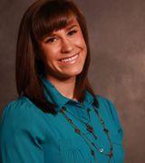 Alexis Mcintosh, Agent in Kingman, AZ