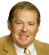 Duane Miller, Agent in Fort Wayne, IN
