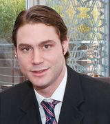 William Fink, Real Estate Pro in New York, NY