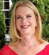 Cheryl Huber, Real Estate Agent in Ocean City, NJ