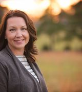 Wendy Twigg, Real Estate Agent in Winchester, VA