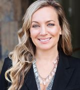 Kyley Christy, Real Estate Pro in San Diego, CA
