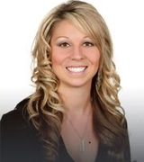 Kristin Hopkins, Agent in Redlands, CA