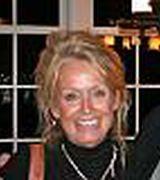 Bonnie Ellen, Agent in Susan, VA